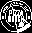 Pizza Dough Co